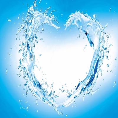 水处理180个常用专业名称全解析 你知道几个?